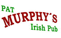 Pat Murphy's Irish Pub