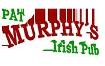 Pat Murphy's Irish Pub